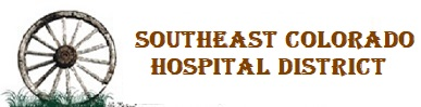 Southeast Colorado Medical Clinic Logo