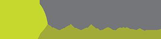 Vitae Integrative Medicine Logo