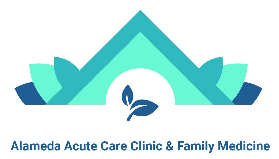 Alameda Acute Care Clinic And Family Medicine Logo