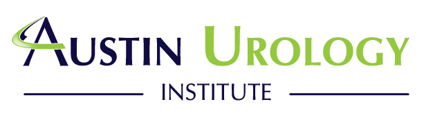 Austin Urology Institute Logo