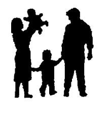 Associates In Primary Care Logo