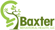 Baxter Behavioral Health Logo