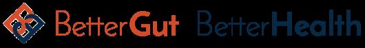 Better Gut Health Logo