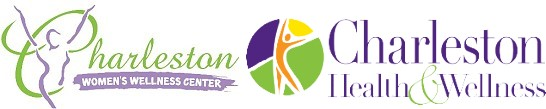 Charleston Women's Wellness Center Logo