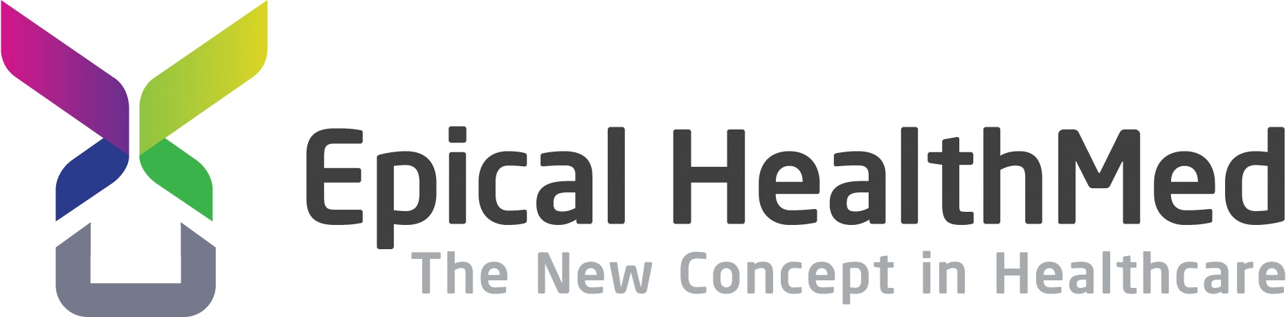 Epical HealthMed Logo