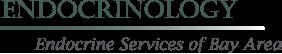 Bay Area Endocrine Logo