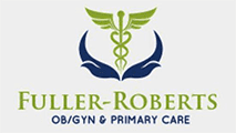 Fuller Roberts OB/GYN & Primary Care Logo