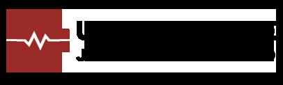 Juan M. Gutierrez MD Logo