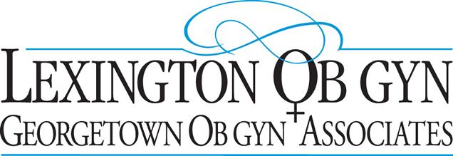 Lexington OB GYN Associates Logo