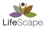 Lifescape Medical Associates Logo