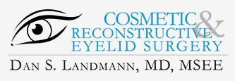 Dan Landmann, MD LLC Logo