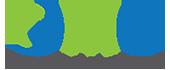Our Medical Center Logo