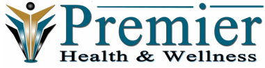 Premier Health and Wellness Logo