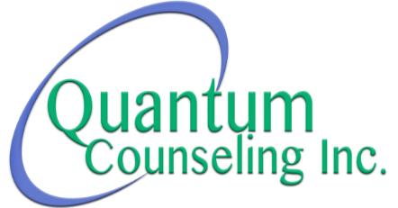 Quantum Counseling Inc. Logo