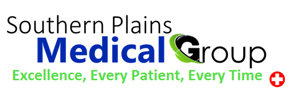 Southern Plains Medical Group Logo