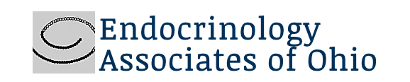 Endocrinology Associates of Ohio Logo