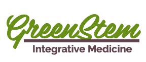 Greenstem Clinic Logo