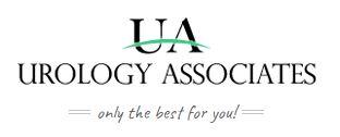 Urology Associates Logo