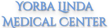 Yorba Linda Medical Center Logo