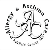 Allergy and Asthma Care of Fairfield County, LLC Logo