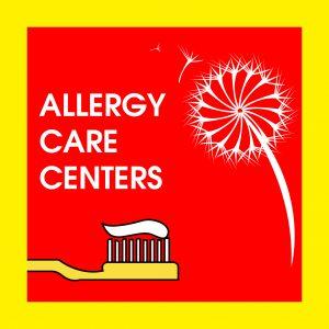 Allergy Care Centers Logo