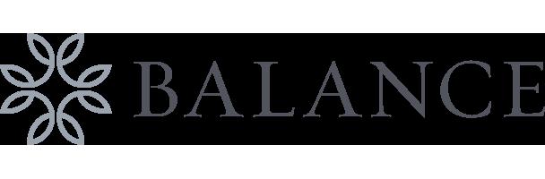 Balance Foot & Ankle Logo