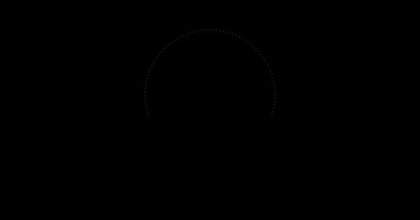 Entourage Medical Logo