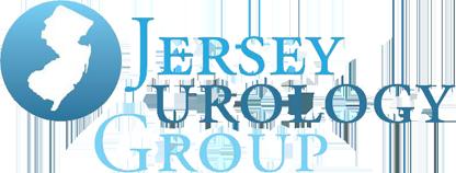 Jersey Urology Group Logo